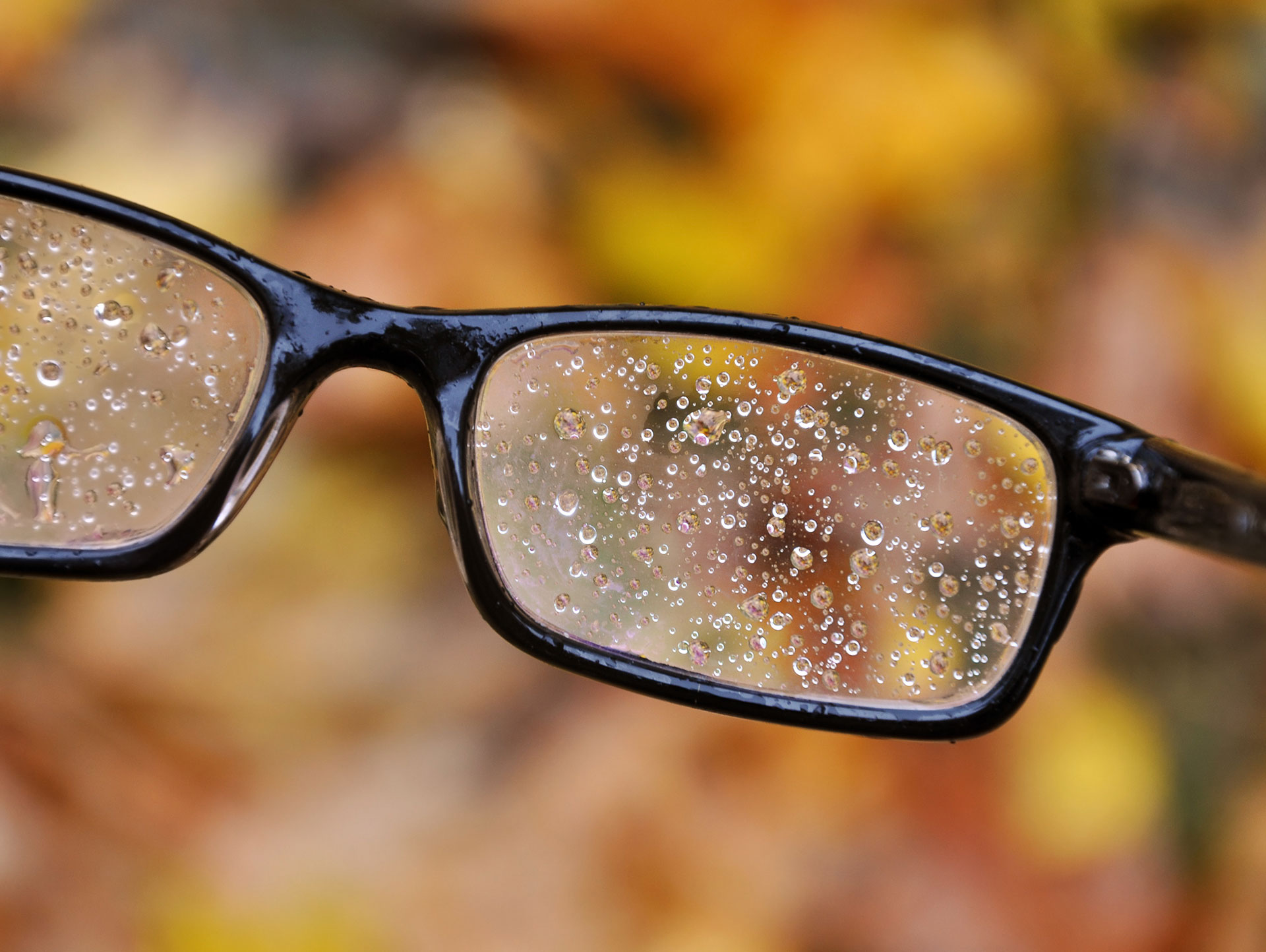 Ako sa zbaviť okuliarov na čítanie  3 argumenty 9396319014f