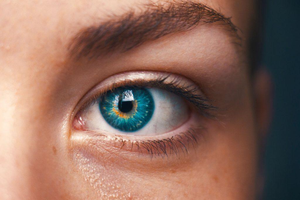 Vek ovplyvňuje váš zrak. Rozpoznajte fyziologické a patologické zmeny videnia včas