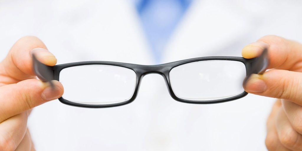 Presbyopia postihne aj vás. Ste pripravení?